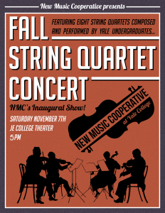 Fall String Quartet Concert (color) 2