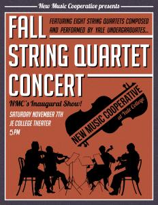 Fall String Quartet Concert (color) 2